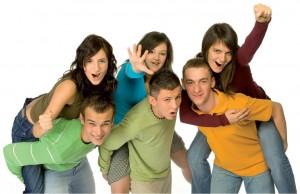 20lht-adolescencia