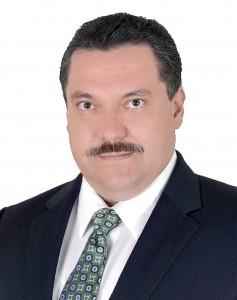 Dr. Juan Carlos Ochoa Tabares