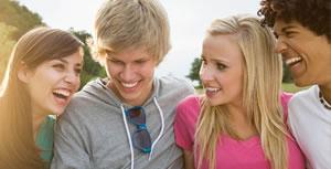 Acerca de Tu Adolescente