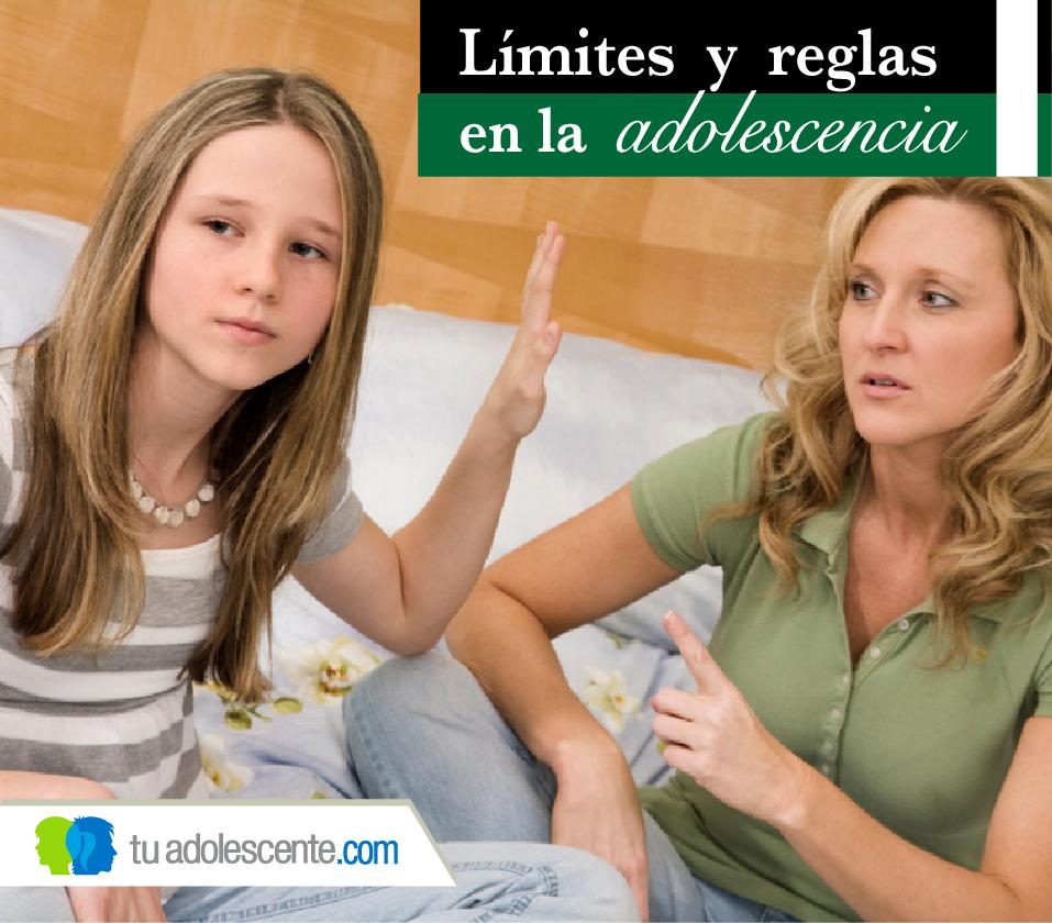 Reglas-y-límites-en-la-adolescencia_fb