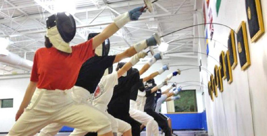 10 razones para que tu adolescente haga deporte