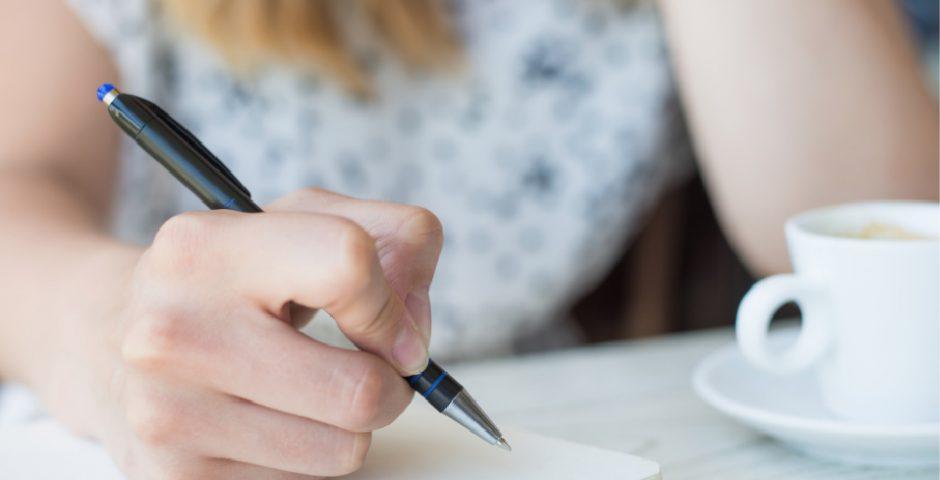 carta a mi hija adolescente