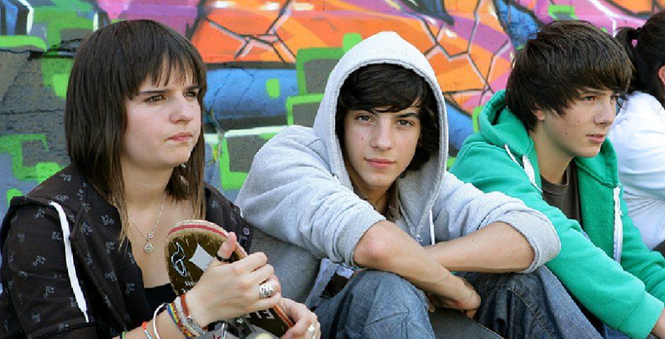 7 sugerencias para mejorar la relación con tu hijo adolescente