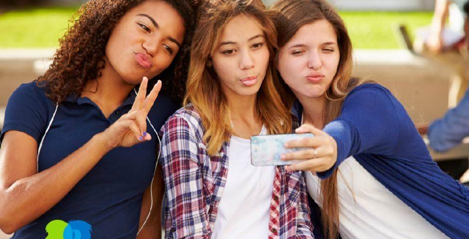 10 datos para sobrevivir a la adolescencia de tus hijos